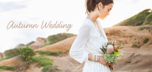 autumn-wedding-blog